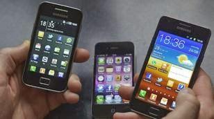 Cuarto operador móvil Viettel operará desde el 26 de julio 2014