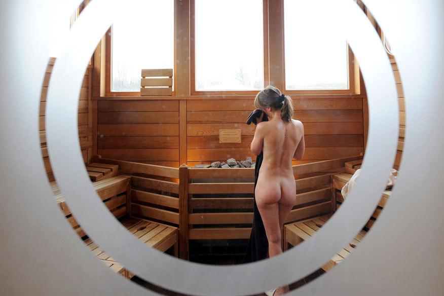 stutenmarkt sexkontakte münchen