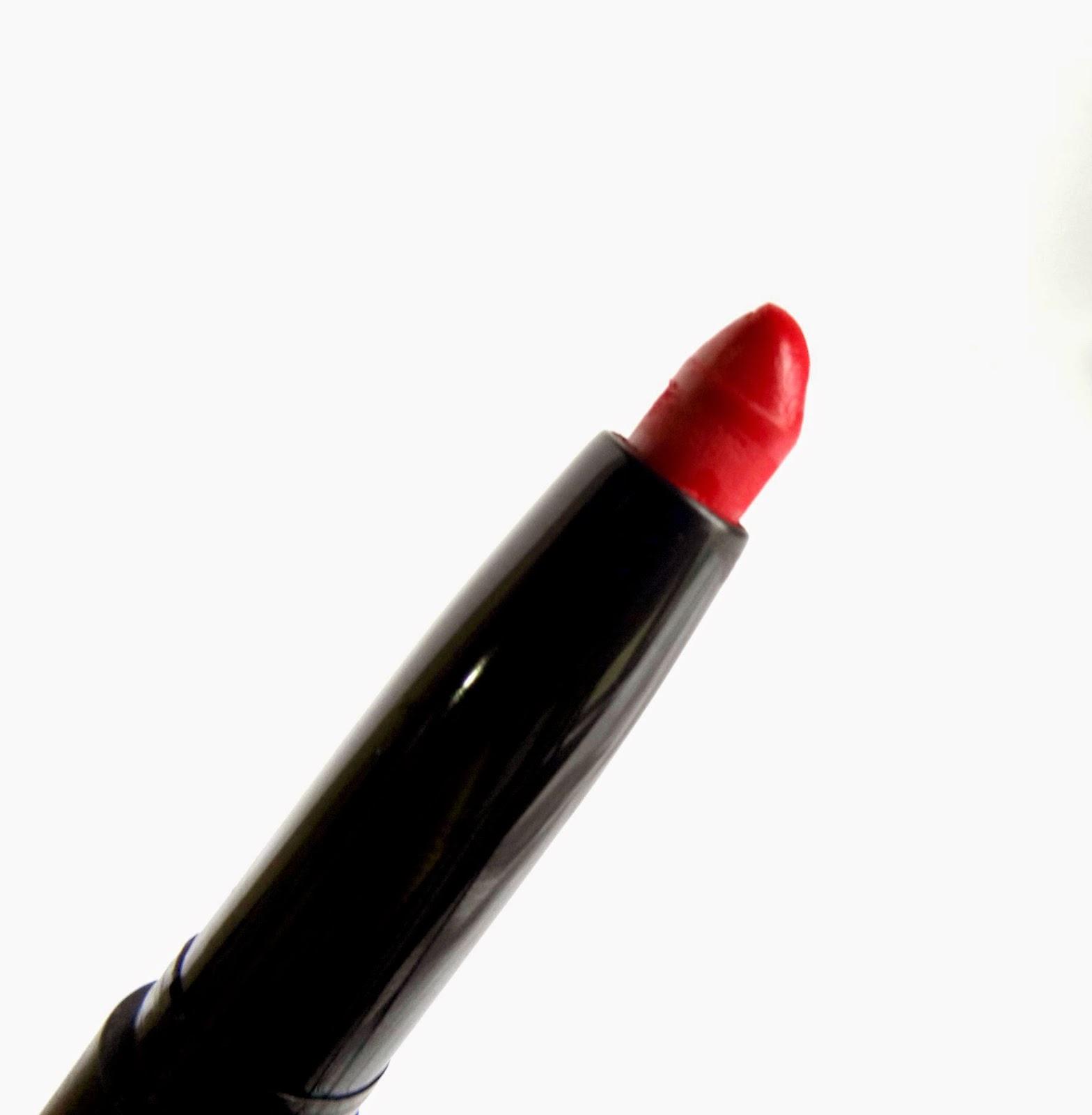 elf studio matte lip colors