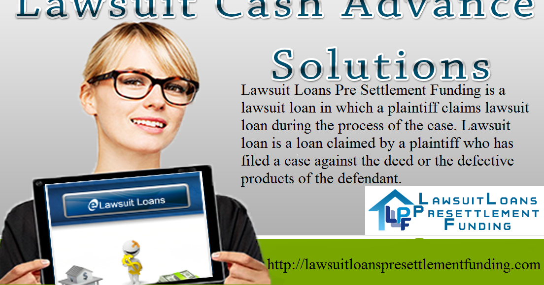 Lawsuit Loans Presettlement Funding Advantages Of. Roofing St Petersburg Fl Online Admin Courses. Product Information Software. Family Justice Center San Diego. Oyster Creek Manor Assisted Living. Best Website Design In The World. Tax Deductions For Real Estate Agents. Great Gatsby Chapter 4 Custom Oligo Synthesis. Danshir Property Management Help Desk Online