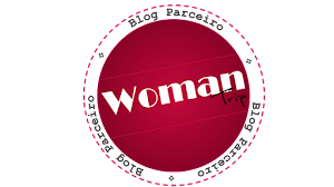 Comunidade de Mulheres Viajantes