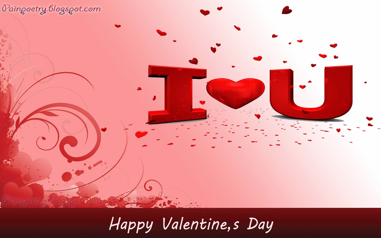 Happy-Valentines-Day-Wishes-Walpaper-HD-Wide