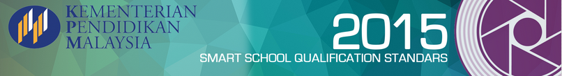 SSQS 2015