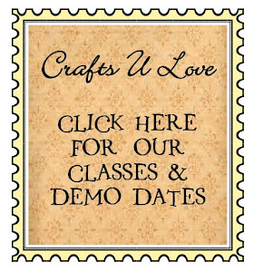 Classes & Demo Days