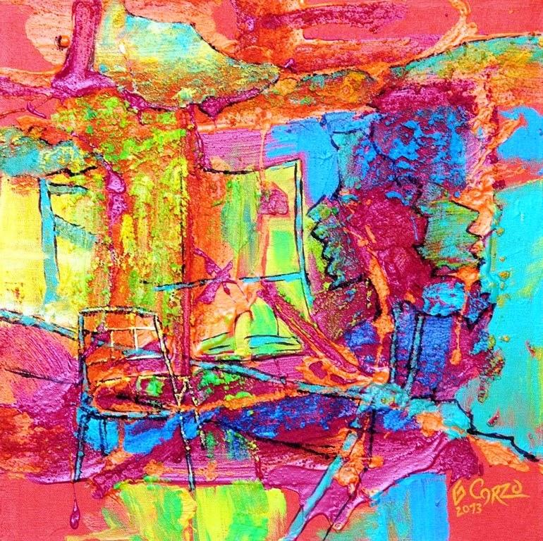 pintura-abstracta-oleo