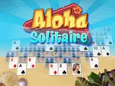 aloha games 9