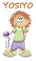 cuentos infantiles, libros infantiles, recursos educativos, libros educativos, libros para niños