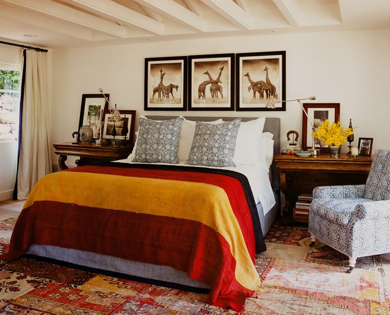 Exotic Bedroom Million Dollar Decorators Bravo Tv Bed