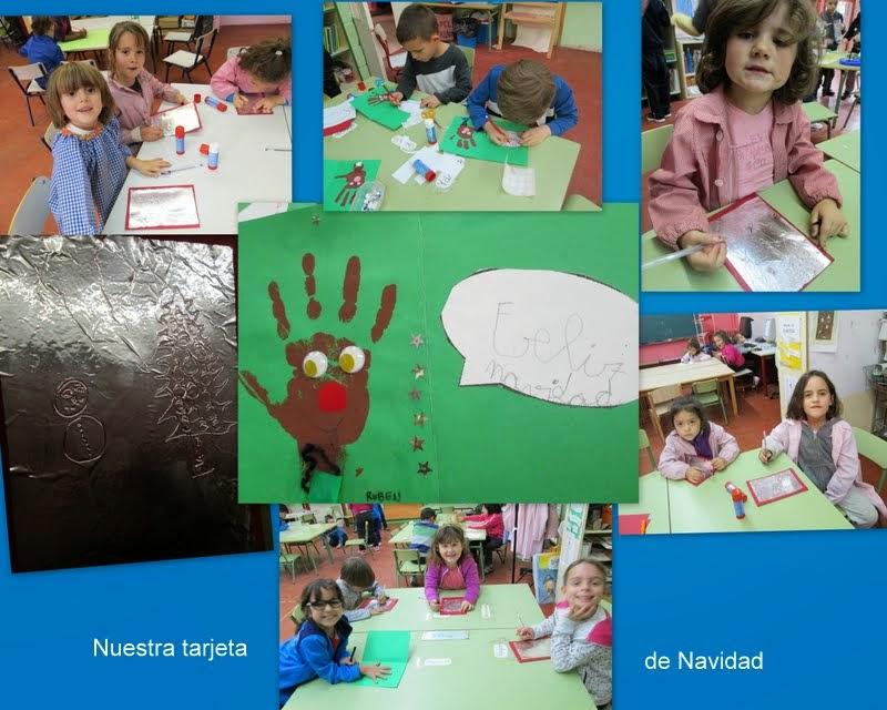 blog de 3186 del meseta de orcasitas rinc211n de pl193stica