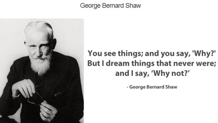 Mail60Day 60 Great Quotes On Friendship By Famous People Famous Quotes Amazing Quotes By Famous People