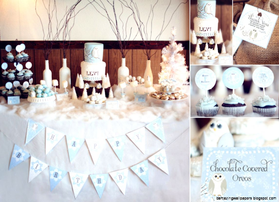 1000 images about Baby showerbaby stuff ideas on Pinterest