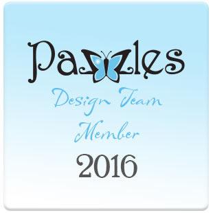 Pazzles Design Team Member