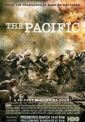 Ver The Pacific 1X01 Online HD Latino
