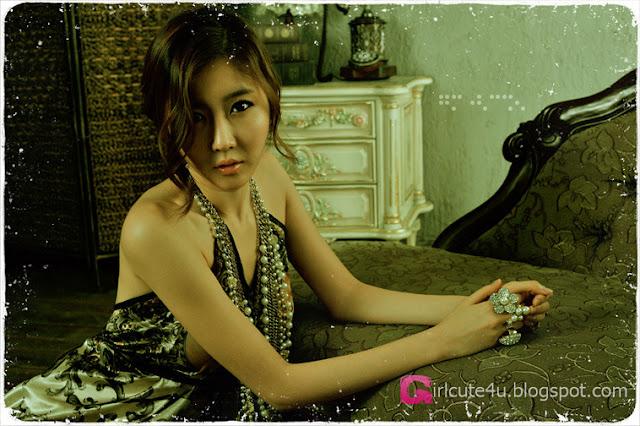4 3 New Sets From Choi Byeol Yee-very cute asian girl-girlcute4u.blogspot.com