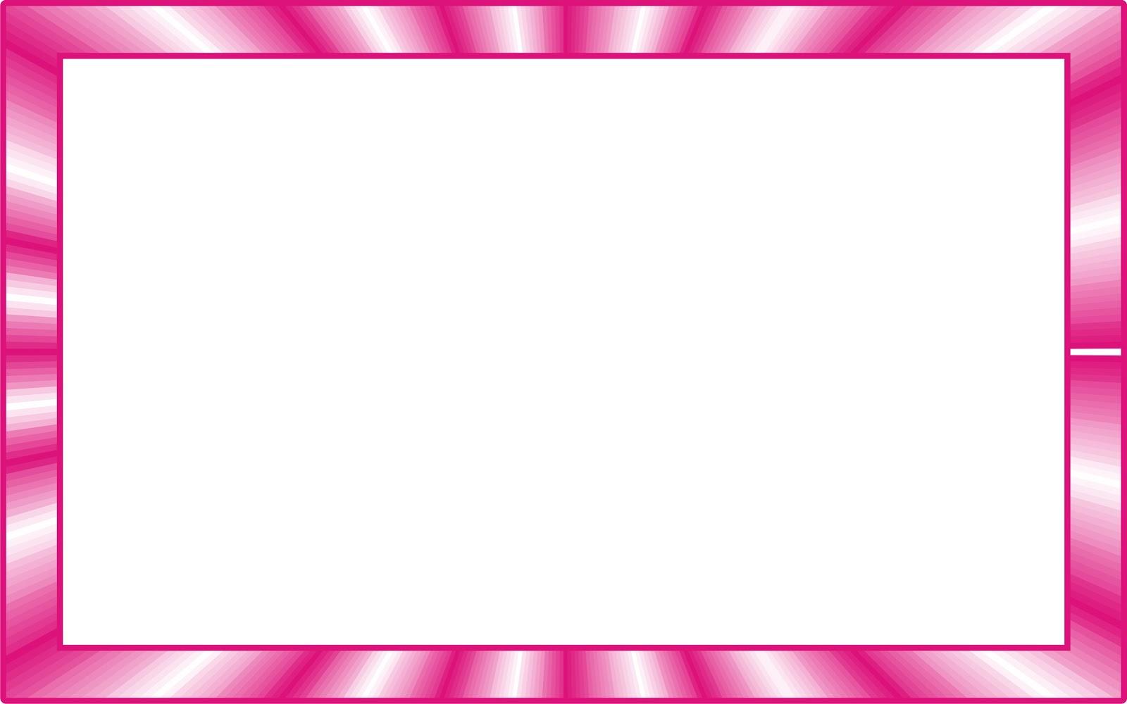 Marcos gratis para copiar y descargar marcos con efecto - Diy marcos para fotos ...