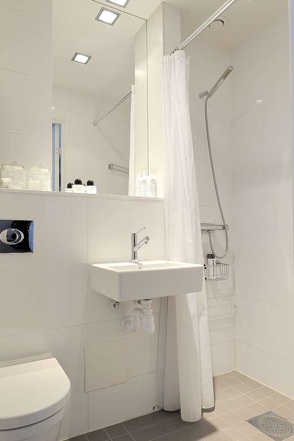 Incredible Small Bathroom Layout 600 x 900 · 72 kB · jpeg