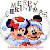 Merry Christmas | Greeting Cards For Kids