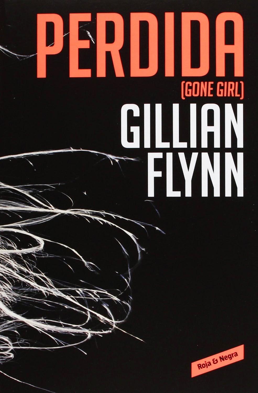 Reseña Perdida de Gillian Flynn