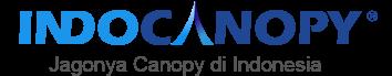 Canopy Kain, Canopy Membrane dan Canopy Gulung Murah Jakarta