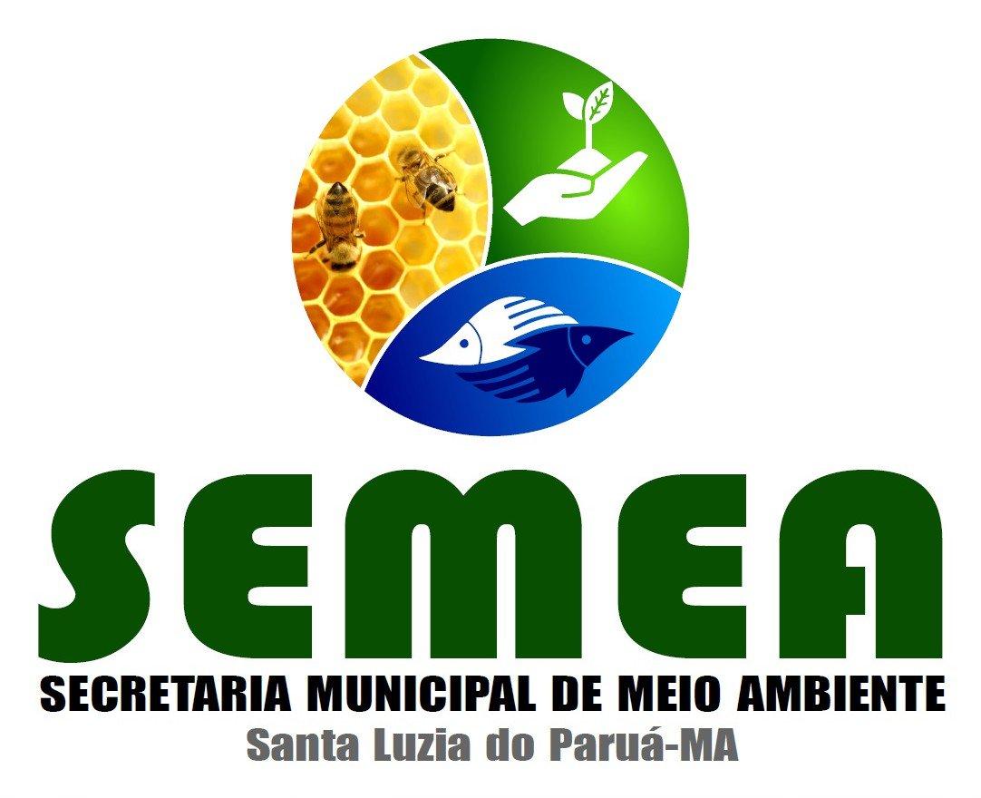 SECRETÁRIO MUNICIPAL DO MEIO AMBIENTE