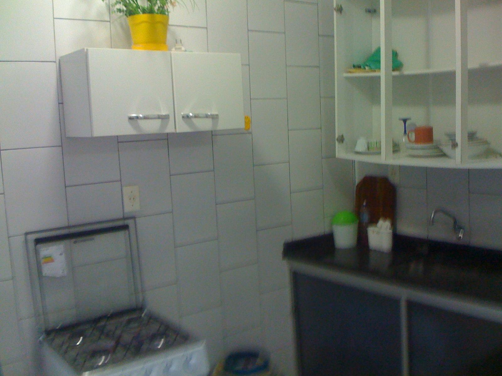 Apartamentos Carnaval Salvador Bahia: Fevereiro 2012 #BD9D0E 1600x1200 Banheiro Apartamento Alugado