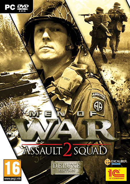 Men-Of-War-Assault-Squad-2-Download-Cover-Game-Free
