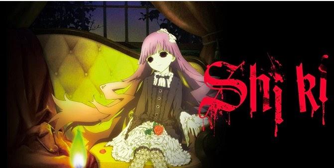 anime misteri pembunuhan terbaik