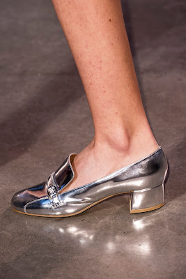 thakoon-mercedes-benz-fashion-week-new-york-el-blog-de-patricia-zapatos-shoes-calzado