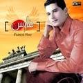 Fares Rai MP3