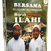 ustaz kazim elias dan ustaz azhar idrus - hijrah menuju ilahi