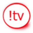 LiveNow TV Android apk