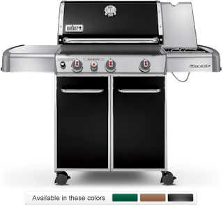 Cheap Weber Genesis E-330 Best Price
