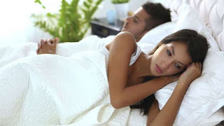How To Fix A Troubled Relationship The Factor You must to know