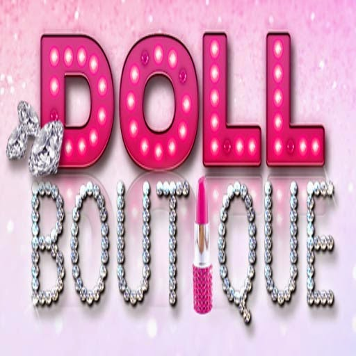 Doll Boutique