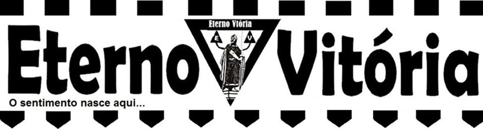 Eterno Vitória