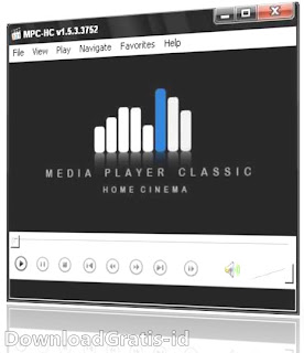 Software Media Player Gratis