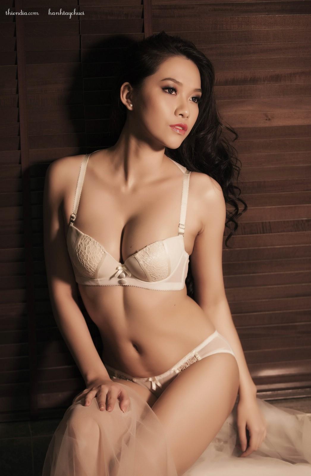 Amy Dương Sự trở lại ngọt ngào 10