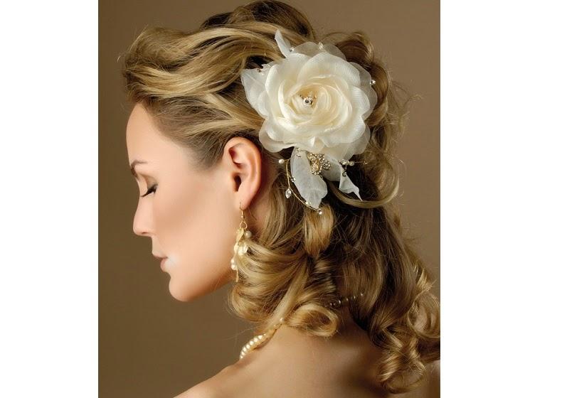 penteado-noiva-flor-13
