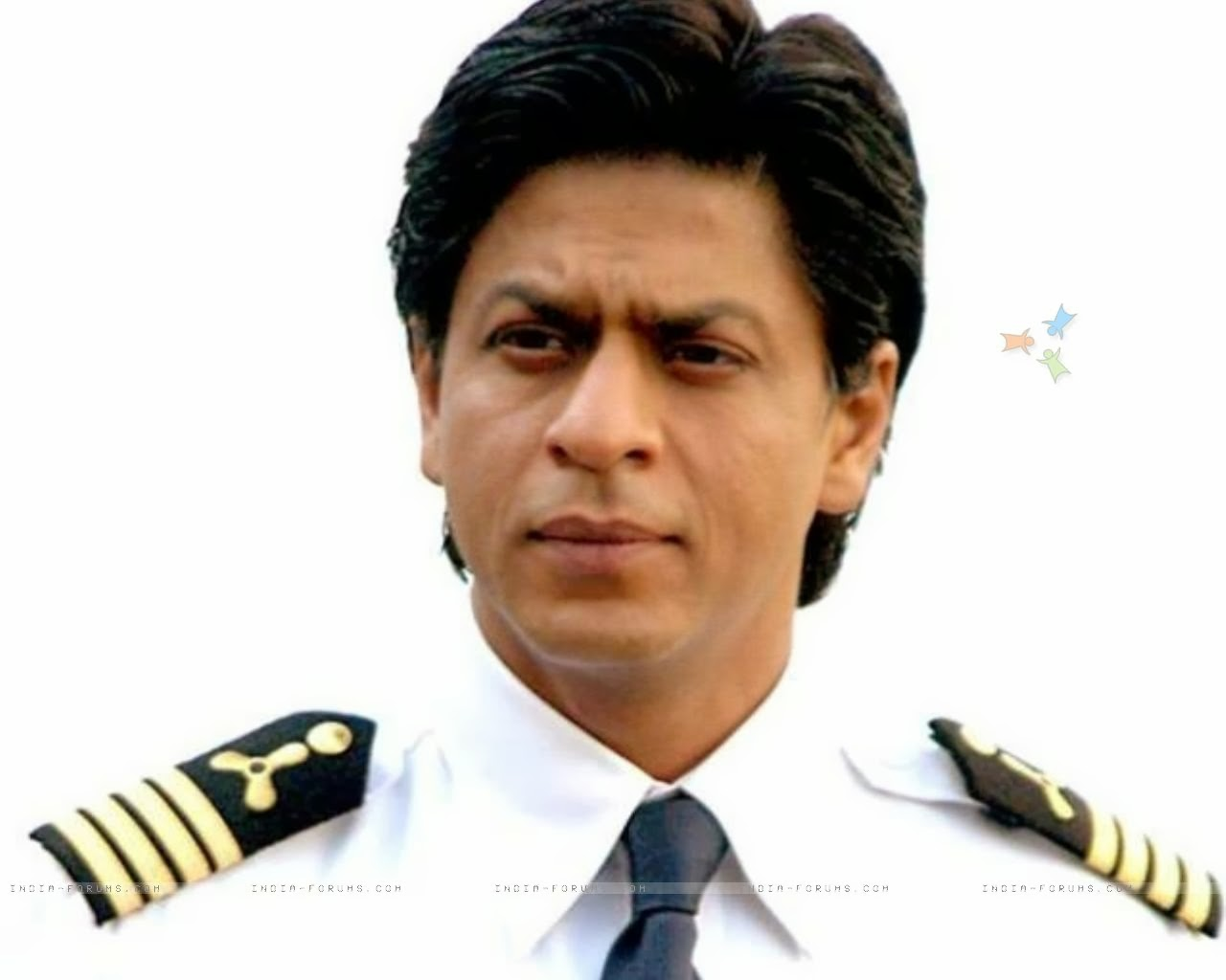 srk shah rukh khan 'shah rukh khan (born 2 november 1965) popularly called as srk is a bollywood indian actor also known as the badshah of bollywood, king of bollywood, king khan.
