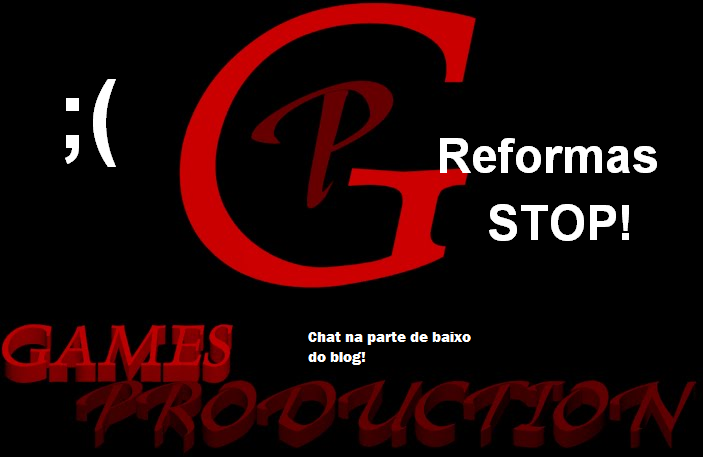 Gamez Production Brasil
