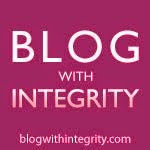 http://www.blogwithintegrity.com/