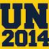 Mengkritisi Soal UN Matematika SMP Tahun 2014