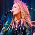 AUDIO: Escucha el cover de 'Bad Romance' en la voz de Meryl Streep!