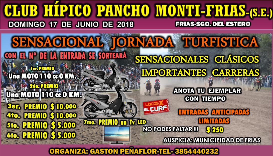 17-06-18-HIP. PANCHO MONTI