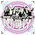 Preorder T-ara's 'Sexy Love' Japanese Single