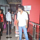 Clebrrities At Drishyam Premier Show (61)