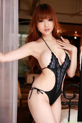 rellpost foto hot cewek jepang payudara montok 15 photos