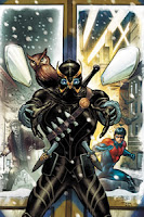 Nightwing #8