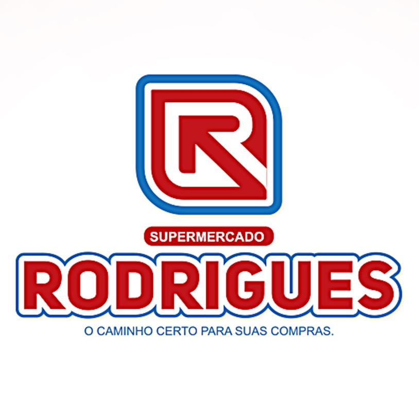 SUPER. RODRIGUES