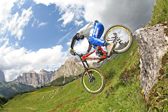 downhill images photo pictures wallpaper